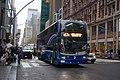 NYCT Bus 2018 Alexander Dennis Enviro500 Super Lo 22 Demonstrator Bus V1.jpg