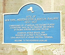 NYW&B Highbrook Highline Plaque.jpg