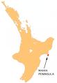 NZ-Māhia P.png