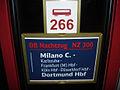 NZ300 250707.jpg