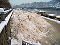 Na Františku, úložiště sněhu (03).jpg