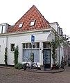 Naarden GM Sint Vitusstraat 10.jpg