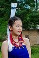 Naga Girl.jpg