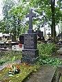 Nagrobek Michała Bojasińskiego.jpg