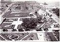 Nagykőrös. Alszög Valamikori gépállomás.1961 - panoramio.jpg