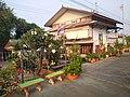 Nakhon Chai Si railway station 2.jpg