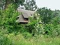 Naleczow Nałęczów, Poland, Lubelskie - panoramio (7).jpg
