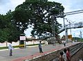 Nandalur railway station.jpg