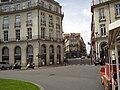 Nantes 2008 PD 40.JPG