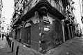Naples - Italy (14849893197).jpg