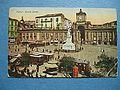 Napoli, Piazza Dante 6.jpg