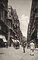 Napoli, Via Toledo 2.jpg