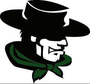 Narbonne High School - Gaucho mascot