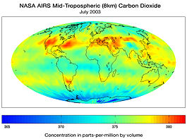 Nasa AIRS CO2 July03.jpg
