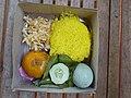 Nasi kuning kotak box.jpg