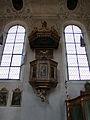 Nassenbeuren - St Vitus Kanzel 5.jpg