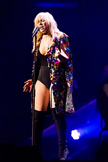 Natasha Bedingfield - 2016330220605 2016-11-25 Night of the Proms - Sven - 1D X - 0450 - DV3P2590 mod