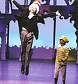 Nathan Norton leaps in Seussical.JPG