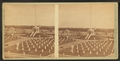 National Cemetery, by Anderson, D. H. (David H.), 1827- 2.png