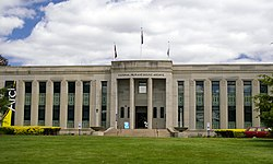 National Film and Sound Archive.jpg