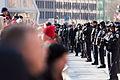 National Guardsmen support 57th Presidential Inaugural Parade 130121-Z-QU230-163.jpg
