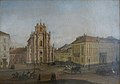 National Museum in Poznan - Warsaw Jan Sejdlitz 1850-60.jpg