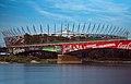 National Stadium in Warsaw from the Vistula (5).jpg