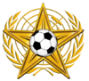 National Teams Football Barnstar Hires 01.PNG