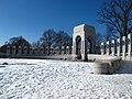 National World War II Memorial.jpg