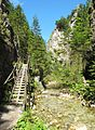 National nature reserve Juranova dolina (6).jpg