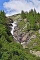Nationalpark Hohe Tauern - Gletscherweg Innergschlöß - 14 - Schlatenbach.jpg