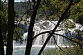 Nationalpark Krka Kroatien 04.JPG