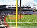 Nationals park washington dc 030015.jpg