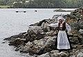 Nationaltracht. Insel Tysnes, Norwegen 2H1A8263WI.jpg