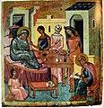 Nativity john baptist.jpg