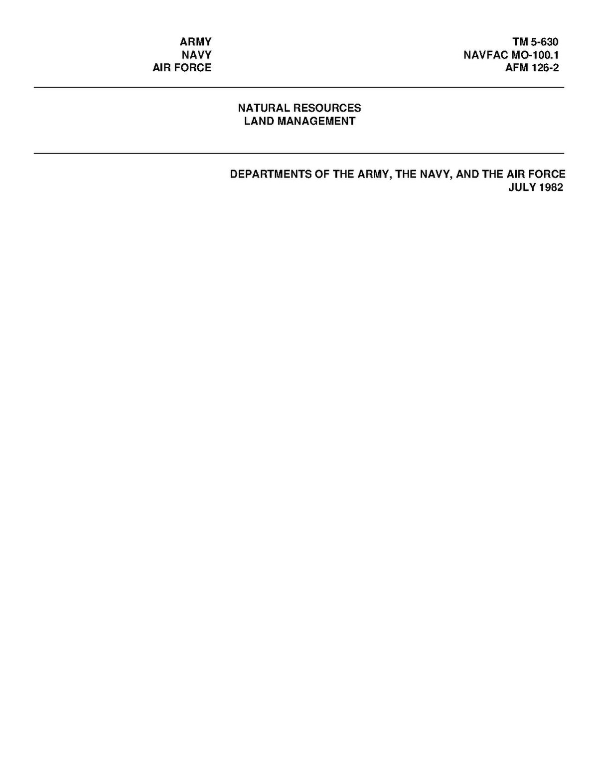 File:Natural Resources - Land Management.pdf - Wikimedia Commons