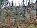 Naturdenkmal 81150290001 Alter Steinbruch, Sandsteinbruch bei Magstadt - panoramio (2).jpg