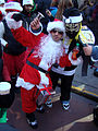 Naughty santa (3105545741).jpg