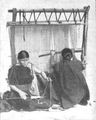 Navaho spinning and weaving page 928.png