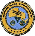 Naval Base Coronado (emblem).jpg