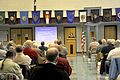 Naval Station Great Lakes Retiree Appreciation Day 091024-N-BR775-003.jpg