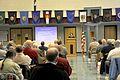 Naval Station Great Lakes Retiree Appreciation Day 091024-N-BR775-003.jpg