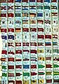 Naval flags of the World XVIII.jpg