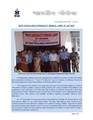 Navy holds Multi Specialist Medical Camp at Hut Bay, A&N Islands.pdf