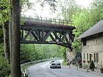 Nebenbahn Wenholthausen-Finnentrop (5778221834).jpg