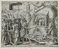 Nebuchadnezzar Seeing the Three Jews Unhurt in the Flames LACMA M.88.91.428d.jpg