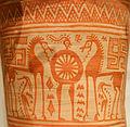 Neck neck-amphora Met 10.210.7.jpg