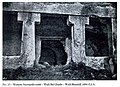Necropolis-of-Cyrene-tomb-entrance-Wadi-Bel-Ghadir-Weld-Blundell-1894.jpg