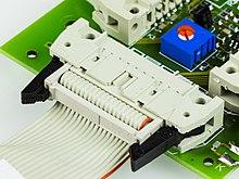 TE Connectivity - Wikipedia