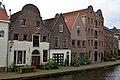 Nederland Schiedam 02.jpg